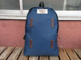 USED RIVENDELL MOUNTAIN WORKS プロトタイプのルーピン bag458